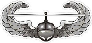 U-S-Army-Air-Assault-Decal-Sticker