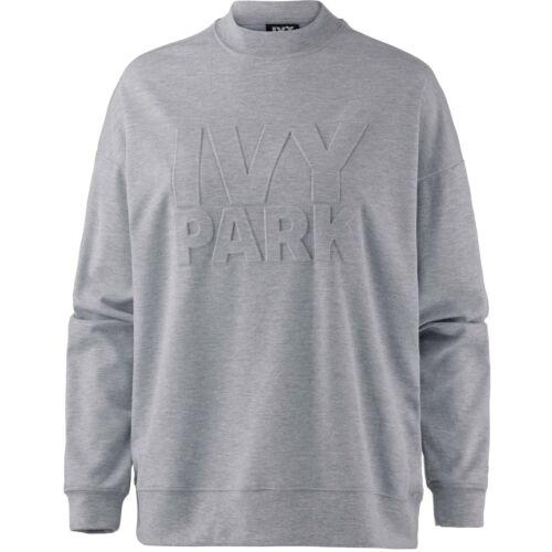 IVY PARK Sweatshirt Damen Streetwear Pullover