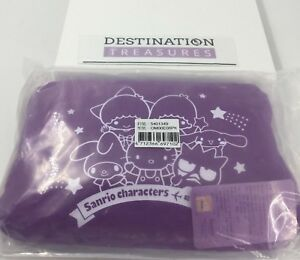 73f6106e96 Image is loading Hello-Kitty-Sanrio-Characters-EVA-Air-Foldable-Travel-