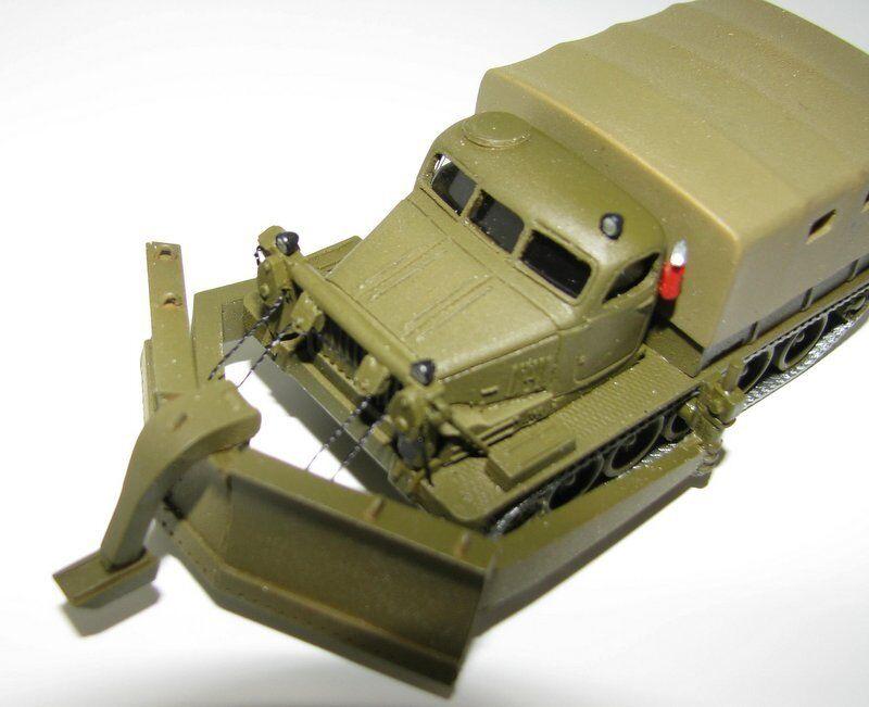 Bat-1 bulldozer (RDA) 1 87