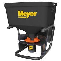 Meyer Product Bl240 Tailgate Mount Spreader