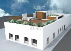Oficina Renta Colonia Centro 20,000 Humdel R2
