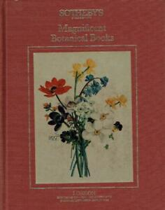 A-Magnificent-Collection-of-Botanical-Books-Books-from-Library-of-de-Belder