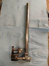 Walker Turner Bandsaw Blade Guide 14 Bs
