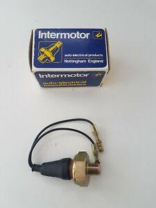 Bedford-MIDI-van-1800-Essence-2000-Diesel-Pression-D-039-huile-Interrupteur-Intermotor-51100