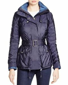 Burberry-Brit-Balesdean-3-in-1-Belted-Down-Jacket-Coat-Parka-size-M-NEW-1295