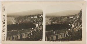 Taormina-Etna-Italia-Foto-Thl3n12-Stereo-Vintage-Analogica