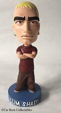 NECA Bobble Head Knockers, The Slim Shady Show - Eminem Action Figure, Boxed