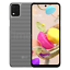"""thumbnail 7 - LG K42 64GB 4G LTE GSM Factory Unlocked Dual SIM 6.6"""" Android Smartphone New"""