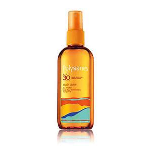Polysianes-Olio-Secco-Monoi-protezione-solare-SPF30-corpo-e-capelli-150ml