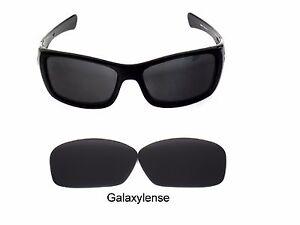 935ae2e43e La imagen se está cargando Galaxy-Lentes-de-Repuesto-para-Oakley-Hijinx-Sol-
