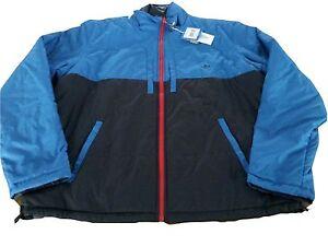 Polyester Doublure Homme Originals Adidas Avec Veste 100 BWxq8ZBOYw