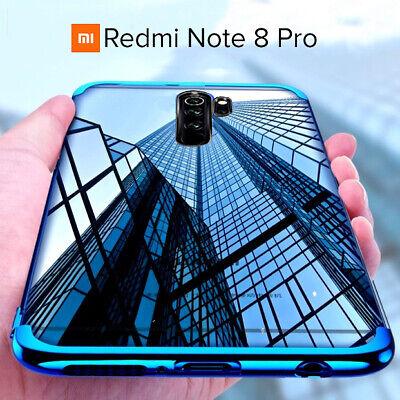 Cover e custodie Per Xiaomi Redmi Note in plastica per cellulari e palmari