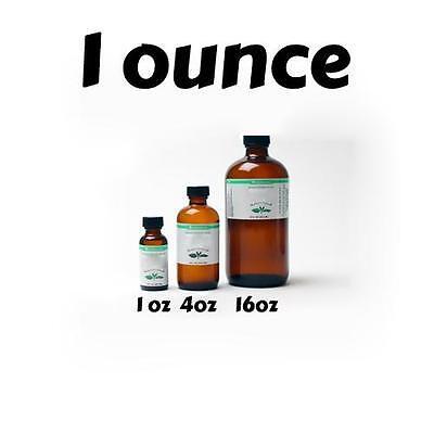 LorAnn - SELECT A FLAVOR (P-Z) - Flavoring Oil Extract/Flavor Oils - 1 Oz
