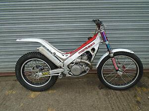 Montesa-315r-Trials-bike