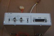 Siemens Sonoline Prima 3h630014 Rs232c Serial Video Module