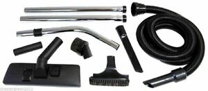 1-7m-Vacuum-Cleaner-Tool-Accessories-Kit-for-Numatic-Hoovers-Henry-Hetty-etc