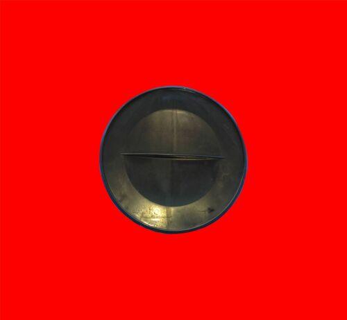 Para Renault Megane MK2 Frente Cubierta Aleta De Campana Wheelarch Faro Cap//lado izquierdo