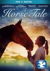 A Horse Tale (DVD, 2015)
