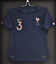 maillot-porte-porte-RENARD-FRANCE-match-worn-shirt thumbnail 1