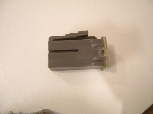 Nissan Maxima 95-99 ALTIMA 93-97 alternator FL75A 75A 75amp fuse
