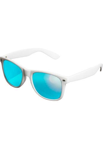 MasterDis Lunettes de soleil sunglasses Likoma Mirror Multicolores Miroir
