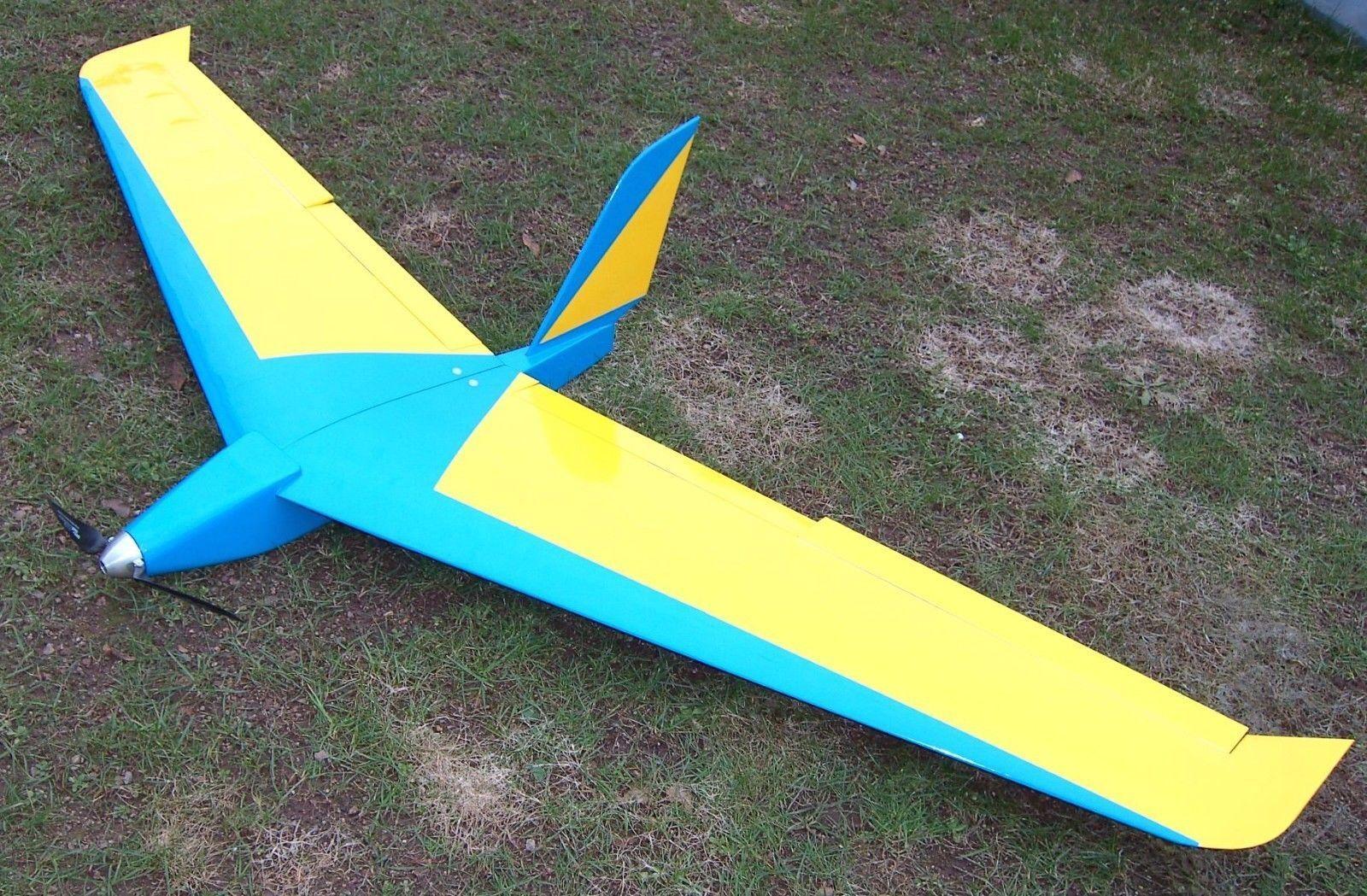 10 Osterangebot Nurflügler Baukasten 190 Cm Harlekin Nzvpvk4672