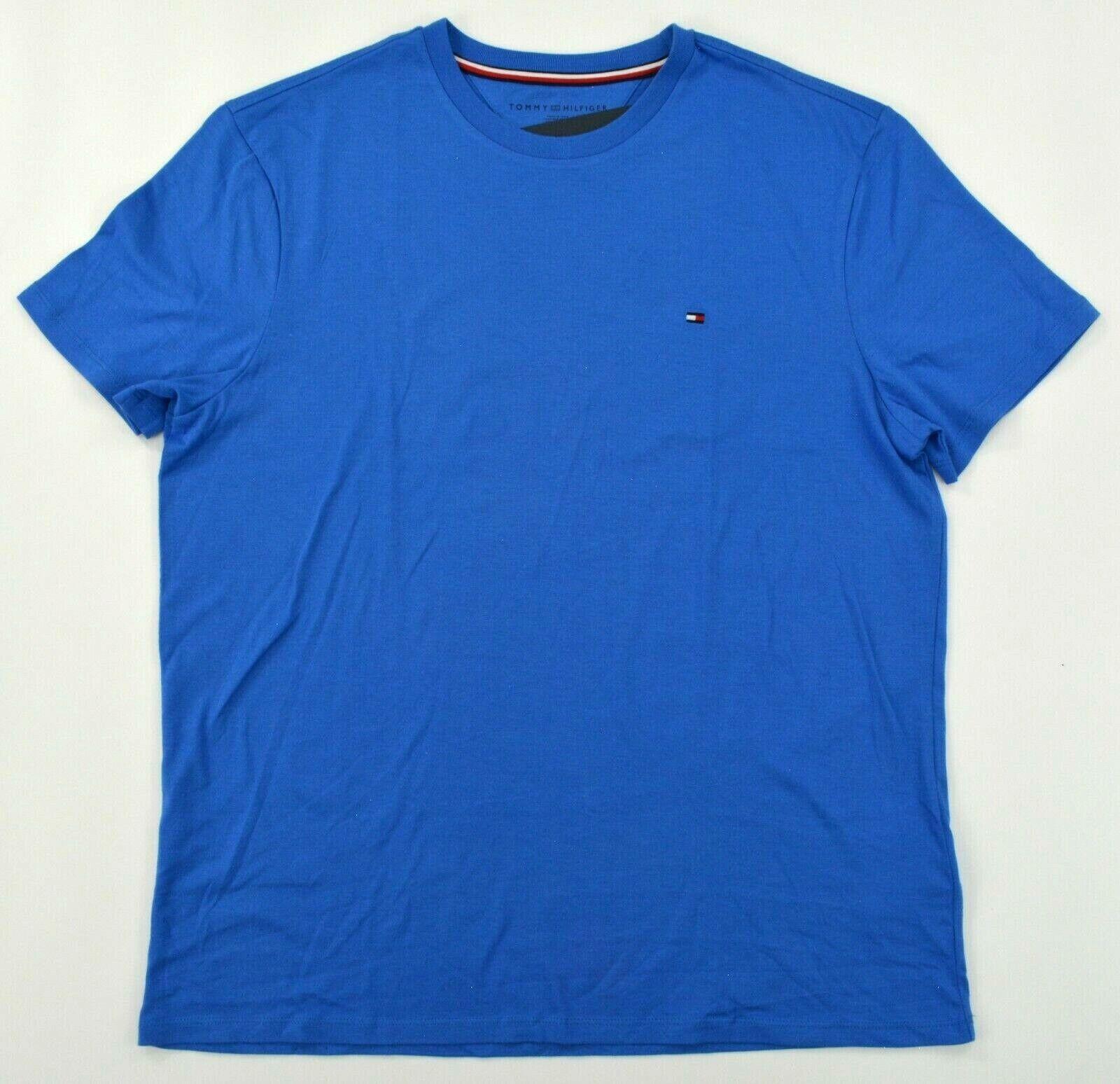 Blue-9804_423