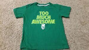 Toomny Boys Short SleeveT-Shirts