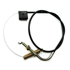Part# 381140 Genuine Billy Goat CLUTCH CABLE ASSEMBLY PL400