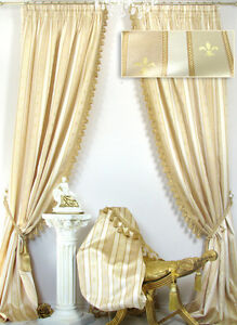 rollos gardinen vorh nge ebay. Black Bedroom Furniture Sets. Home Design Ideas