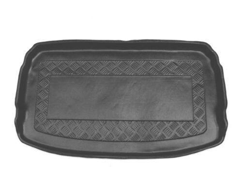 Oppl Basic Pure tapiz para bañera mini clumban 1 r55 2006-2015