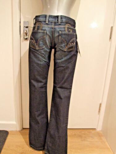 Denim Dolce Gabbana Jeans Jeans Denim vO8ZZ