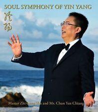 Soul Symphony of Yin Yang 2009 by Chiang, Mr. Chun Yen; Sha Dr., Zhi  1442304677