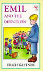 Emil and the Detectives by Erich Kastner (Paperback, 1995)