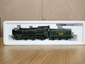 Bachmann-32-160-N-Class-1406-SR-with-Slope-Sided-Tender