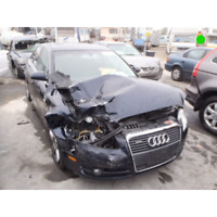 Best cash offers for any old or new car you have for scrap Hamilton Ontario Preview