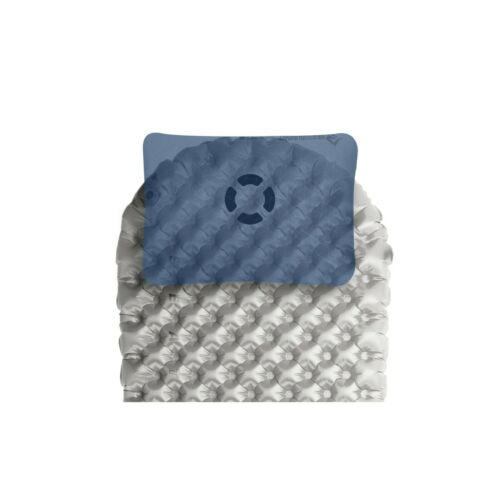 Sea to Summit Foam Core Pillow Regular