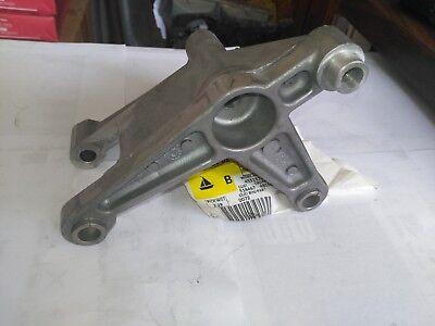 98-02 SS Z28 TRANS AM TA LS1 V8 ALTERNATOR MOUNTING BRACKET  5.7 350 12563327