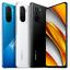 """miniatura 2 - Xiaomi POCO F3 8GB 256G 6,67"""" 5G Smartphone Versione Globale Spina Europea NFC"""