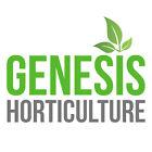 genesisventilation