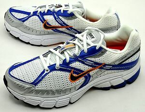 944fbdda084b NIKE SPORTS SHOES - AIR SPAN 4+ ROAD RUNNING SHOE - ON SPEICAL PRICE ...