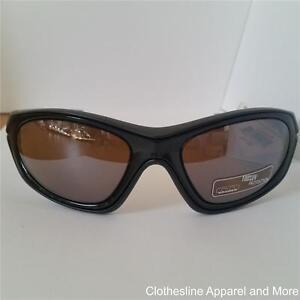 fb79fbc960bd Mountain Shades Sunglasses Black