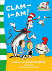 Clam-I-Am! by Tish Rabe (Paperback, 2009)