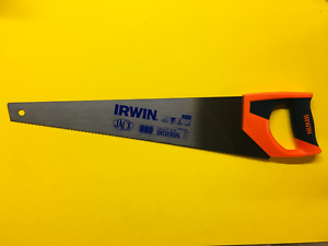 """IRWIN Saw Jack Plus 880 Universal Panel Saw 20/"""""""