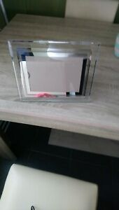 Glass-Picture-Frames