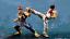 Tamashii-Nations-Bandai-S-H-Figuarts-Akuma-Street-Fighter-Action-Figure thumbnail 7