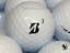 thumbnail 20 - AAA - AAAAA Mint Condition Used Golf Balls Assorted Brands & Quantity