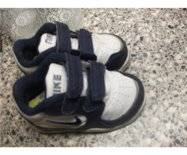 Sneakers, str. 21, Nike