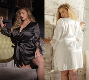Plus Size from Vayacosas Fashion Trend